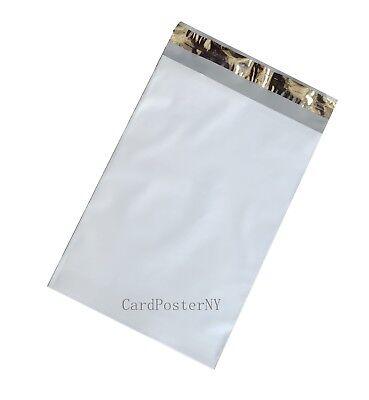Poly Mailers Bags 6x9 7.5x10.5 9x12 10x13 12x15.5 12x16 14.5x19 19x24 24x24