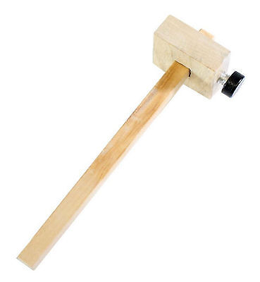 HAWK TJ1425 - 6 Inch Wood Hand Marking Gauge Woodworking Tools.