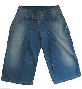 Next Ladies Shorts   eBay