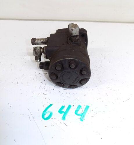 243-4004-001 Eaton Char-Lynn Orbitol Steer Control PUMP 2434004001 243 4004 001