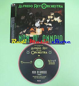 Cd singolo alfredo rey orchestra jovanotti non m 39 annoio - Jovanotti affacciati alla finestra ...