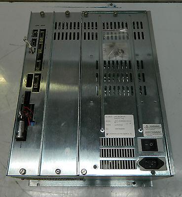 New Yaskawa Cnc Controller Yasnac Jznc-jpcrkma 1000-00 New No Box