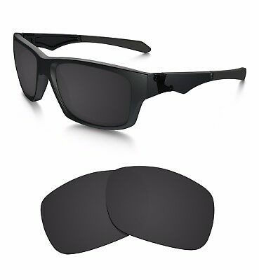 New Polarized Replacement Lenses for Oakely Jupiter Squared - Multiple (Oakly Jupiter)