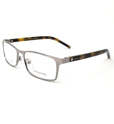 MARC JACOBS Eyeglasses MARC 75 L0A Ruthenium Men (Marc Jacobs Glasses For Men)
