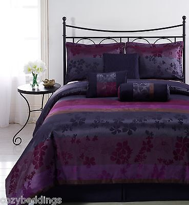 Duvet Covers Collection On Ebay