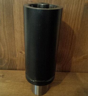 Sandvik Coromant Capto Extension Adaptor C6-391.01-63 140a