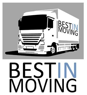 Australia Wide Interstate Removals & Backloads - Melbourne VIC Melbourne Region Preview