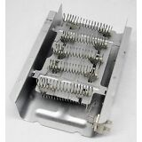 Dryer Heating Element for Whirlpool Kenmore 279838 AP3094254 PS334313 Repl