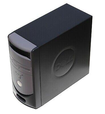 Dell Dimension 3000, Pentium 4 3.0GHz HT, 2048MB DDR 400, 300GB HDD, XP Pro comprar usado  Enviando para Brazil