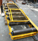 Other Conveyor Systems