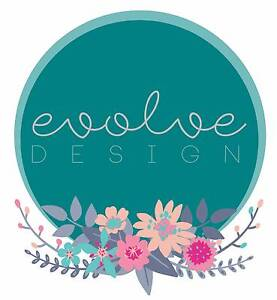 Evolve Design - DO YOU NEED A RESUME, COVER LETTER OR PROOF READ? Newcastle Newcastle Area Preview