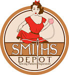 Smith s Depot