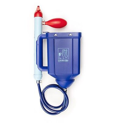 LSF101402 | LIFESTRAW Family 1.0 water purifier  | Brand new