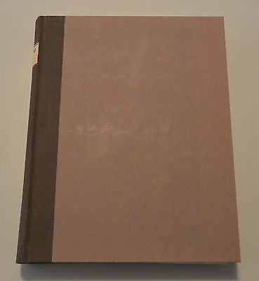 Waterlilies A Monograph Of Genus Nymphaea By H  Conard  First Edition 1905