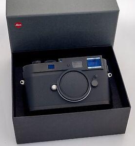 Leica-Monochrom-Solo-Cuerpo-Modelo-18mpx