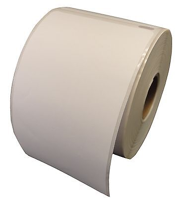 """30256 White Labels, 2-5/16"""" x 4"""" compatible with Dymo LabelWriter on Rummage"""