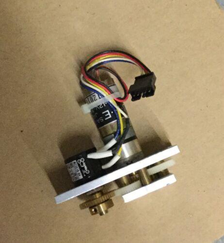 Komori motor FIN-4062-004
