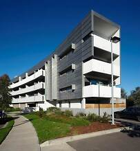 Affordable Housing – Parkville Vic 3052 – 1 & 2 bedrooms- Parkville Melbourne City Preview