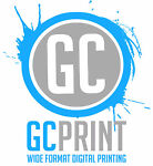 GC Print