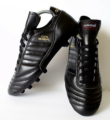 copa mundial adidas cleats football soccer