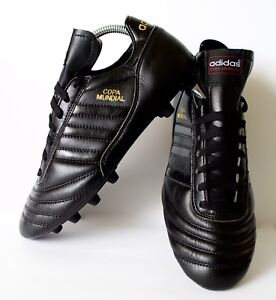 Copa Mundial Soccer Adidas Cleats
