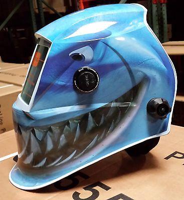 Skrbag New Pro Auto Darkening Weldinggrinding Hood Helmetbag Skrbag