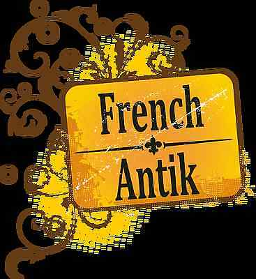 French Antik