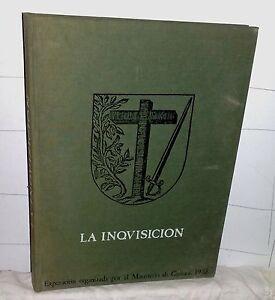 LA-INQUISICION-Palacio-de-Velazquez-1952