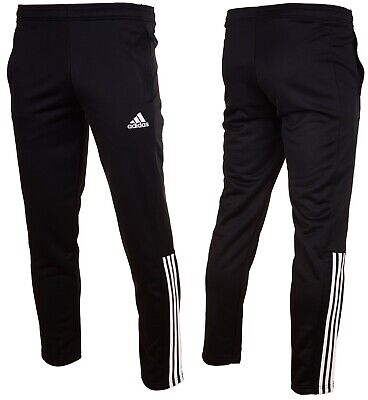 Adidas Mens Regista 18 PANTS Bottoms Football Sportswear Gym Running Jogging