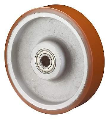 BS Rollen Guß-Polyrad 150 mm - C10.153