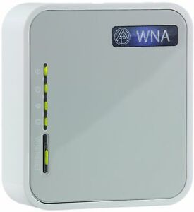 Technische-Alternative-Wireless-Router-WNA-passend-zu-C-M-I-UVR1611-UVR