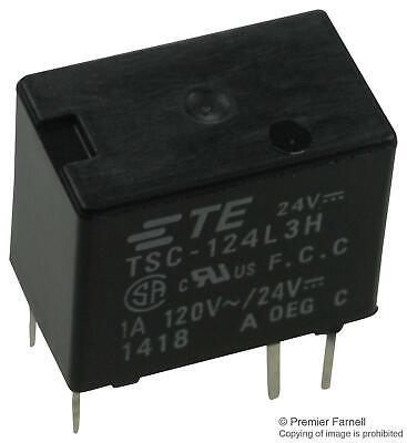 820pF B33063-B1821-J009 Kondensator 10 Stück Styroflex 160V 5/% Siemens