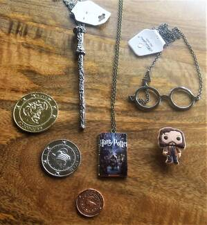 Harry Potter/Hermione Granger/Griffindor/Quiddich items.