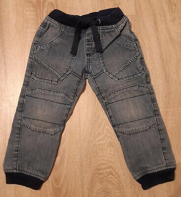 Schöne blaue Jeans / Hose von Topolino, Gr.: 104, sehr guter Zustand online kaufen