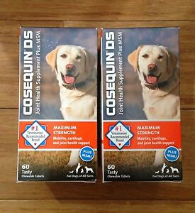 Cosequin-DS-Dogs-Joint-Vitamins-Supplement-PLUS-MSM-Maximum-Strength ...