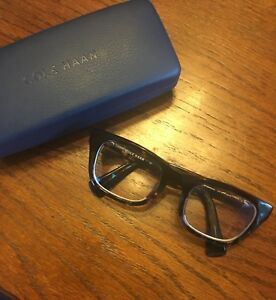 Cole Haan Glasses for sale (unisex)