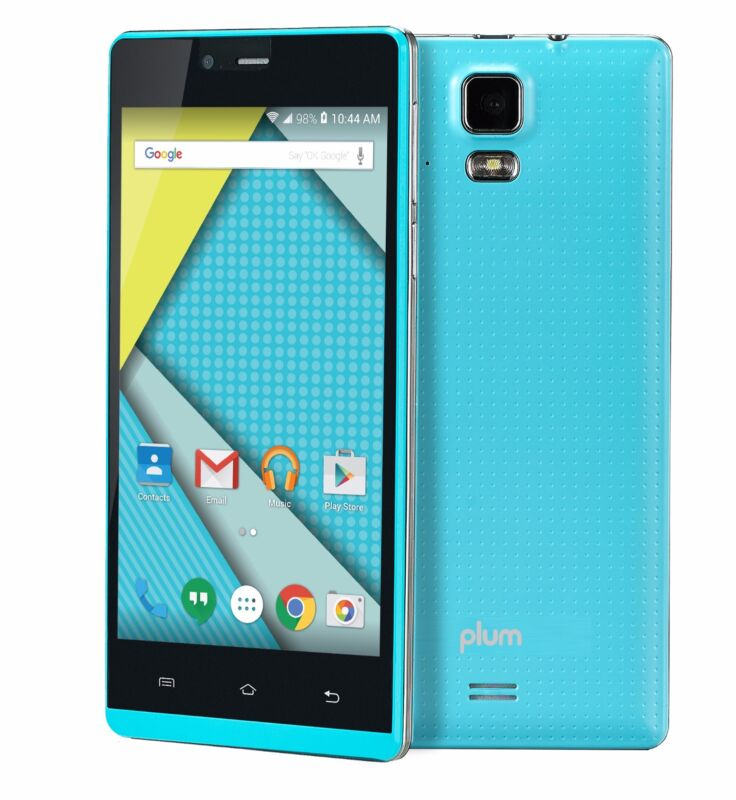 Cheap unlocked mobile deals in usa
