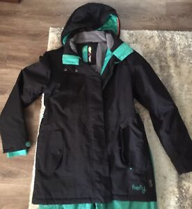 7c359df81941 Womens Snowboarding Jackets | Kijiji in Ontario. - Buy, Sell & Save ...