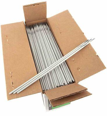 Forney 30684 E7018 AC Welding Rod, 1/8-Inch, 1-Pound