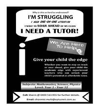 The EDGE Tutoring Macquarie Fields Campbelltown Area Preview