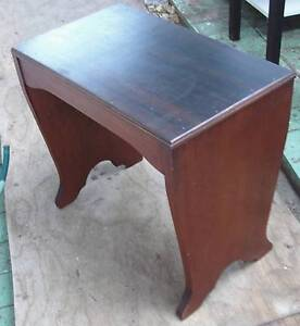 Piano stools Inala Brisbane South West Preview
