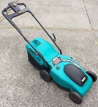 Victa ES-360, 36cm, 24V, Cordless Rotary Lawn Mower Brighton East Bayside Area Preview