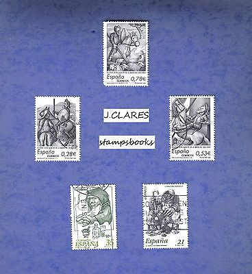 jclares-stampbooks