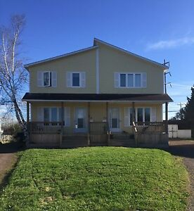 OWN this home for $500/month INCLUDING property tax!