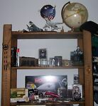 Avalanche Collectables