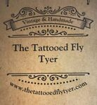 Thetattooedflytyershop