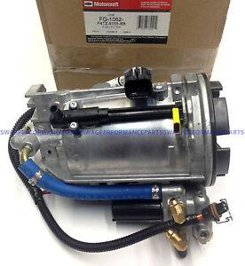 94 95 Ford 7 3L Powerstroke Diesel Genuine Motorcraft OEM