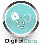 DigitalCure
