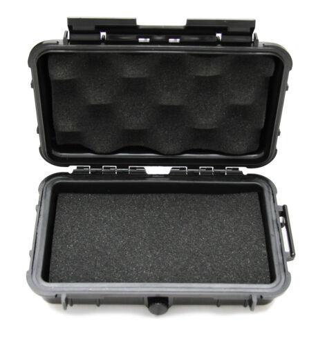 Waterproof GPS Case fits ONE Garmin Drive 50 USA LM GPS , 010-01532-OC