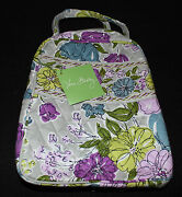 Vera Bradley Purses Watercolor